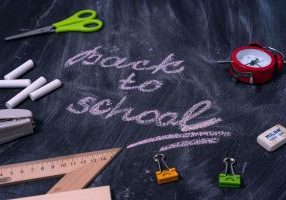 Back-to-School-Tips-For-Parents-Early-Learning-Childrens-Academy